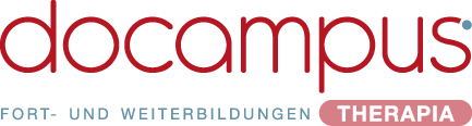 www.docampus-therapia.de